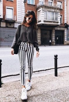 Do you like elegant accessories for women? They will be the choice of the top - Kleidung für Frauen - outfit ideen Mode Outfits, Outfits For Teens, Fall Outfits, Casual Outfits, Fashion Outfits, Womens Fashion, Fashion Trends, Fashion Ideas, Ladies Fashion