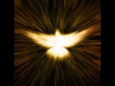 Oração de repouso no Espirito Santo Padre Marcelo Rossi - YouTube