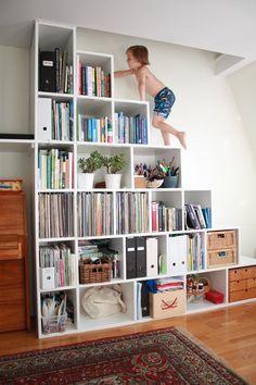 Attic Design Small attic remodel on a budget. Attic Bedroom Small, Attic Rooms, Attic Spaces, Attic Playroom, Attic House, Attic Office, Garage Playroom, Garage Attic, Attic Floor