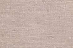 All Outdoor Fabric :: Glitz in Silver Famous Maker Solution Dyed Acrylic Outdoor Fabric $11.95 per yard - Fabric Guru.com: Fabric, Discount Fabric, Upholstery Fabric, Drapery Fabric, Fabric Remnants, wholesale fabric, fabrics, fabricguru, fabricguru.com, Waverly, P. Kaufmann, Schumacher, Robert Allen, Bloomcraft, Laura Ashley, Kravet, Greeff
