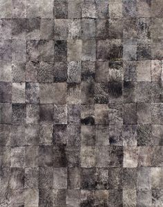 Yerra Steppe Rosewood Rug created from sustainably sourced alpaca wool Alpaca Wool, Texture, Contemporary, Rugs, Home Decor, Farmhouse Rugs, Homemade Home Decor, Types Of Rugs, Interior Design