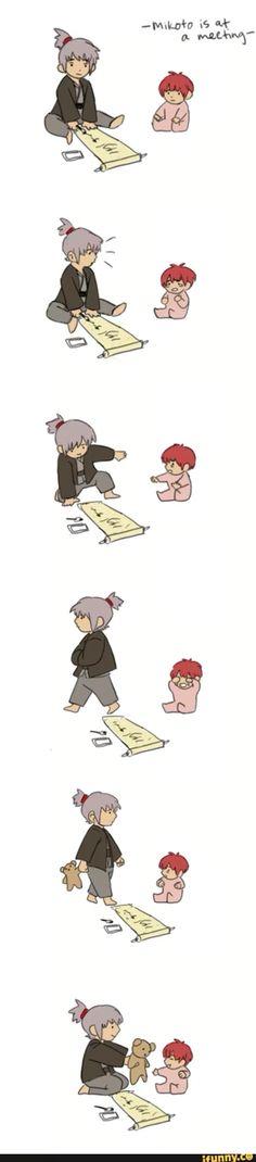 Takumi and Sakura - Fire Emblem Fates