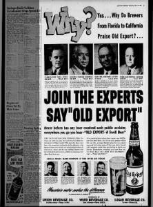 May, 1950