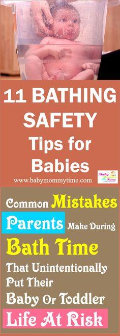 baby shower agenda