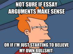 Law school finals...