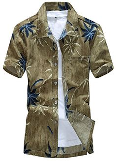Amazon.com: aptro mens shirts - Men: Clothing, Shoes & Jewelry