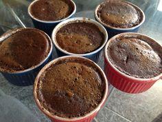 Sweet Recipes, Cake Recipes, Dessert Recipes, Dessert Micro Onde, Always Hungry, Fondant Cupcakes, Granola, Sweet Treats, Deserts