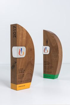 Design Awards is Australia's leader in custom sustainable and recycled awards and trophies, crafted by artisans right here in Australia since Trophy Maker, Signage Board, Pylon Sign, Plaque Design, Acrylic Awards, Trophy Design, Gift Wraping, Shoe Display, Speaker Design