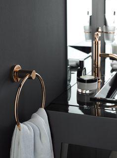 Bathroom Light Fixtures Oil Bronze each Bathroom Faucets Modern few Bathroom Faucets En Francais