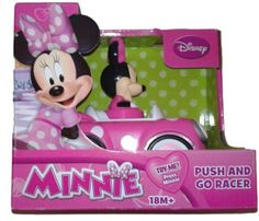 Disney's Minnie Mouse Push and Go Racer Car, http://www.amazon.com/dp/B00G0TUCGW/ref=cm_sw_r_pi_awdm_1cMBub0SNRS0J