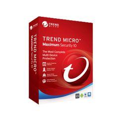 trend-micro-maximum-security-2016-crack-keygen-free-full
