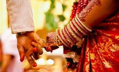 Top Wedding Photographers in Howrah, Wedding Photography in Howrah