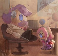 pixiv is an illustration community service where you can post and enjoy creative work. A large variety of work is uploaded, and user-organized contests are frequently held as well. Kirby Character, Character Art, Pokemon, Pikachu, Kirby Memes, Nintendo, Meta Knight, Love Is Gone, Hoshi