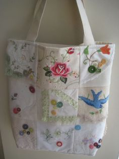 PATCHWORK-DOILIE-BAG-NO-2