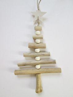 3 Gold Sequin étoile Décorations pour arbres de Noël mur pendre ou maigre Scandi 20 cm