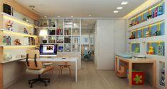consultorio dentista interiores - Pesquisa Google
