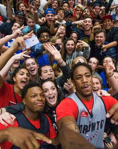 Toronto Raptors, Fiba Basketball, Gregg Popovich, Kyle Lowry, Nba Players, World Cup, Athletes, Crushes, Sports