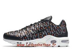 newest bfad6 69502 Nike Wmns Air Max Plus Tn Se Rare 862201 007 Chaussur Officiel Prix Pour  Femme Enfant