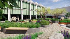 Ontwerptekening, 3D tekening, 3D ontwerp, renders, ontwerpen, architectuur, tuinarchitect, tuinarchitectuur, ontwikkelen, ontwerpen, realiseren, tekenen, ontwikkeling, tuinaanleg, tuinontwerp, tuintekening Plants, Flora, Plant, Planting