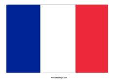 bandiera-francia1