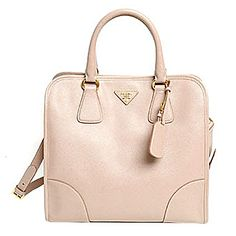 prada handbags usa online - Handbags on Pinterest | Fashion Handbags, Handbags and Leather ...