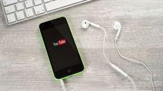 Te mostramos cómo descargar canciones de YouTube (en MP3) sin necesidad de…