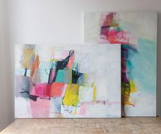 Large wall art, abstract art print on canvas, Geometric Modern art Abstract painting on Canvas Large Abstract Canvas, Oil Painting On Canvas, Painting Prints, Art Prints, Art Paintings, Abstract Oil, Abstract Landscape, Grand Art Mural, Contemporary Abstract Art