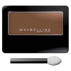 Maybelline Expert Wear® Eyeshadow Singles