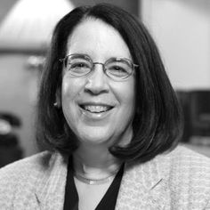 Clair Francomano, MD, PhD; considered a top EDS doctor in US.