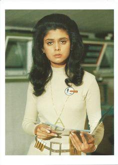 UFO_16_Main Cast_Ayshea Brough