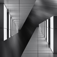 - Impossible perspective by Jose Beut Indoor Outdoor, Black And White Photo Wall, Types Of Architecture, Photo Manipulation, Perspective, Photo Galleries, Abstract, Amazing Houses, Photography