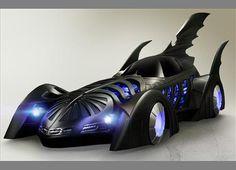 For Sale:: Exotic Cars - Sports Cars - Luxury Cars. Batman Car, Batman Suit, Batman Batmobile, Batman Comics, Gotham Batman, Exotic Cars For Sale, Luxury Cars For Sale, Batman Artwork, Batman Wallpaper