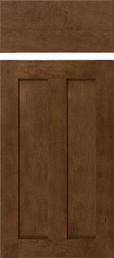 Old english custom cabinets and english on pinterest