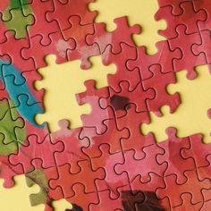 Spring Begins 1000 Piece Puzzle