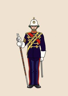 British Army Uniform, British Soldier, Marine Commandos, Queens Guard, British Armed Forces, Royal Marines, Military Uniforms, Soldiers, Costumes