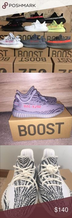 yeezy boost 350 infant 7k yeezy boost adidas shoes green