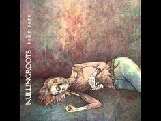 Nullingroots - Take Care (Full Album)