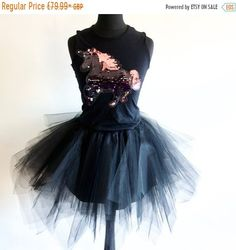 faa16d96b4a 20 Best Womens Costumes images in 2019