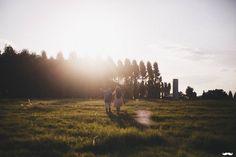 Music and Photography for weddings.  Music: @royalvivace  Photo: @retrofilmsbr  #FotografiadeCasamento #Retrôfilms #royalvivace #musicaparacasamento #weddingday #lifeintensely #casamento #church #noiva #weddings #wedding #universodasnoivas #weddingdress #casamento #casamentos #vestido #vestidodenoiva #madrinha #instagram #paz #noivas #amor #fé #mundo #gopro #equilibrio #harmonia #top #inlove #luxo #noivinha #noiva http://gelinshop.com/ipost/1515035975691336334/?code=BUGfTFhBPqO