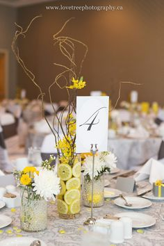 beautiful yellow and grey wedding image by destination wedding photographers www.lovetreephotography.ca