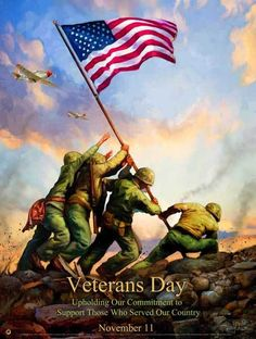 Veterans Day Images, Photos, Pictures for WhatsApp Status Veterans Day Photos, Veterans Day Thank You, American Veterans, American Flag, American Spirit, National History Day, Patriotic Pictures, Military Veterans, Veterans Flag