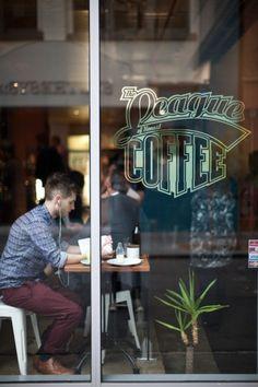 TheLeagueOfHonestCoffee | Melbourne Cafe Bar, Cafe Shop, Bakery Cafe, Coffee Shop Bar, Coffee Store, Restaurant Concept, Cafe Restaurant, Melbourne Cafe, Melbourne Australia