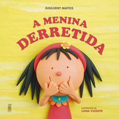 LENARTE: A Menina derretida Origami, Education, Christmas Ornaments, Holiday Decor, Download, Organize, 1, Parenting Books, Kid Books