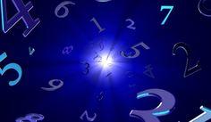 За да разберете какво предвижда за вас нумерологията в дните до 18 януари, трябва да сметнете личното си число. То е сборът между датата ви на раждане, месеца и годината. http://sanovnik.bg/n4-54125-%D0%9D%D1%83%D0%BC%D0%B5%D1%80%D0%BE%D0%BB%D0%BE%D0%B3%D0%B8%D1%87%D0%BD%D0%B8%D1%8F%D1%82_%D1%85%D0%BE%D1%80%D0%BE%D1%81%D0%BA%D0%BE%D0%BF_%D0%B4%D0%BE_18_%D1%8F%D0%BD%D1%83%D0%B0%D1%80%D0%B8