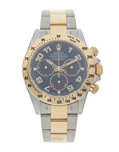 Watchmaster.com - Rolex Daytona 116523