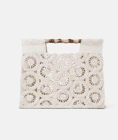 640874f164 Οι 397 καλύτερες εικόνες του πίνακα Women Bags - Γυναικείες Τσάντες ...