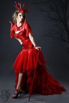 Herbst 2011 - Manufaktur Herzblut
