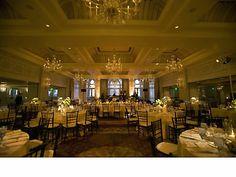 Casa del Mar Santa Monica Weddings in Los Angeles Wedding Location 90405 | Here Comes The Guide