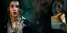 Pirati dei Caraibi 5, Javier Bardem è lo spaventoso villain nel primo teaser trailer