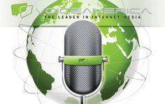 Jan 3rd 11.00am Pacific - Start my new Internet Radio Show- Hypnosis- Everywhere